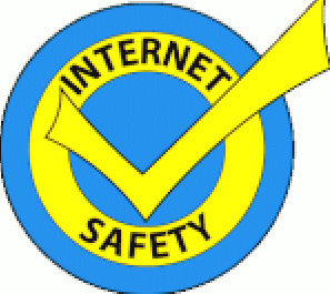 internet_safety_check2[1]